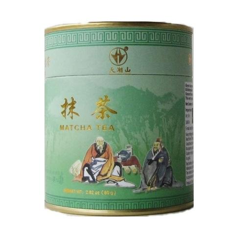 THS Matcha Tea (80 g)