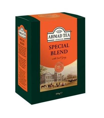 Ahmad - Special Blend 500g