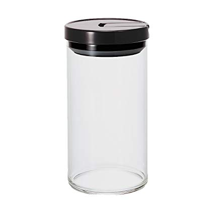 HARIO Coffee Canister, 300g