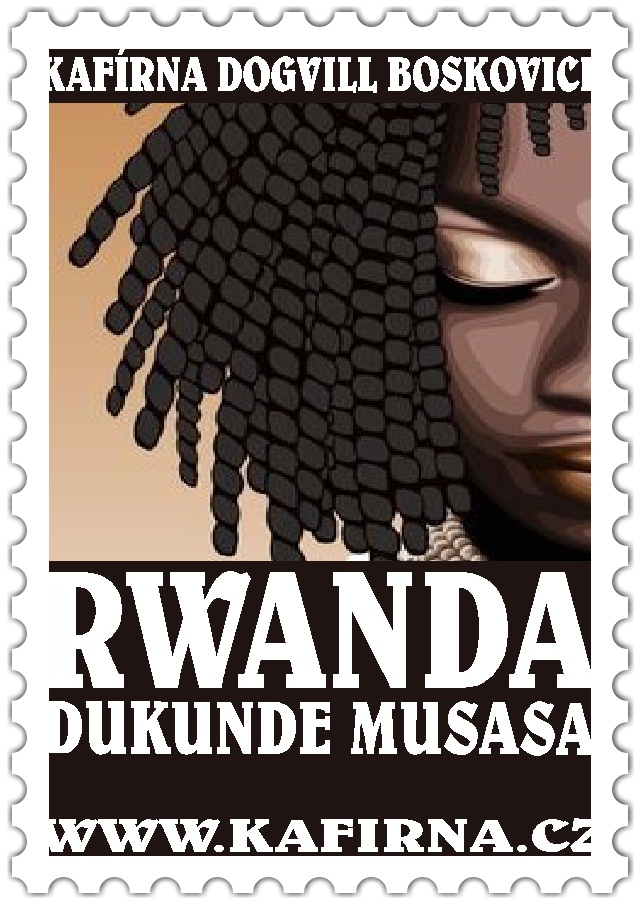 RWANDA Dukunde Musasa