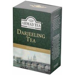 Ahmad - Darjeeling 100g