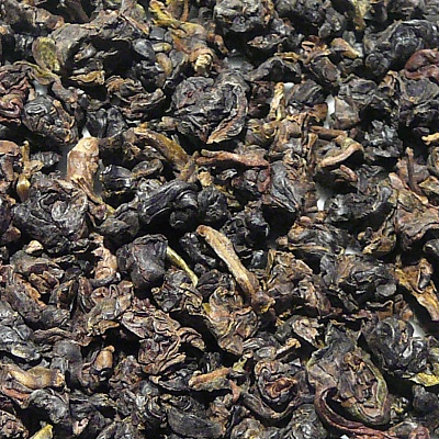 Formosa Gaba Diamond Oolong