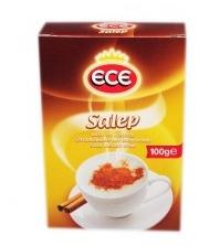 Salep ECE 100g