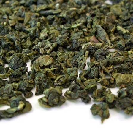 Formosa Green Gaba Oolong