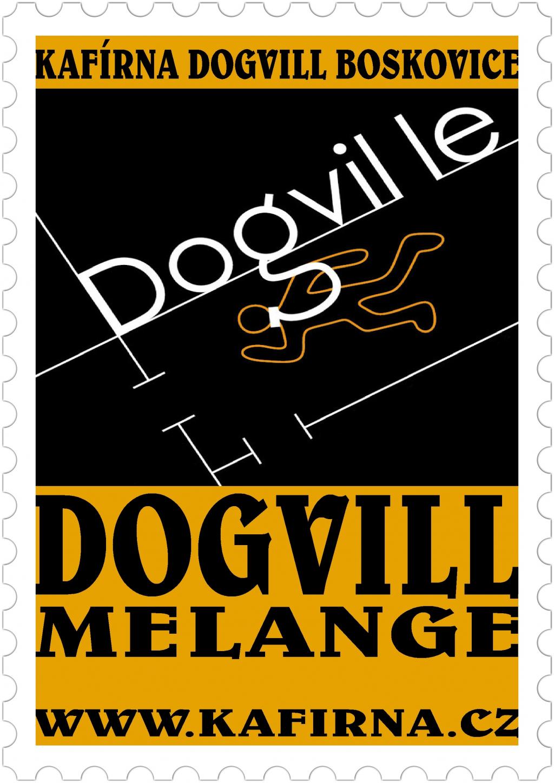 DOGVILL Melange