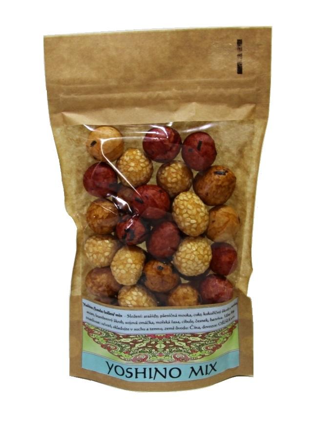 Yoshino mix 80 g