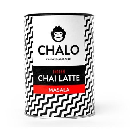 Chalo Chai Latte Masala dóza 300g
