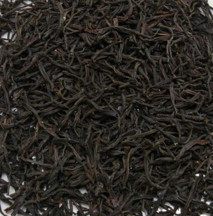 Ceylon Nuwara Eliya OP Battalgalla