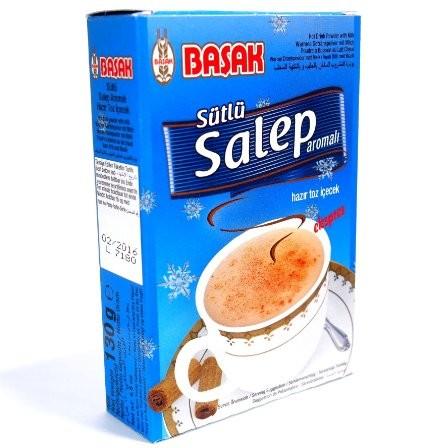 Salep - Basak, 130g