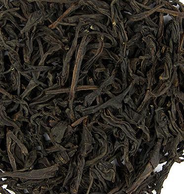Ceylon Kandy Oolong