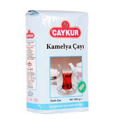 Caykur - Kamelya Cayi, 500g