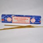 prev_1474276038_incense-nag-champa-15g.jpg