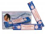 prev_1474276285_nag-champa-incense-wholesale.jpg